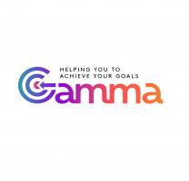Gamma Edu